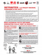 tract intersyndical 12 fevrier 2020 verso